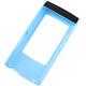 SIGMA SPORT ROX GPS 12.0 Sport blå